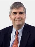 George Perry