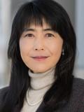 Hiroko H. Dodge, Ph.D.