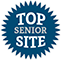 Top Senior Site