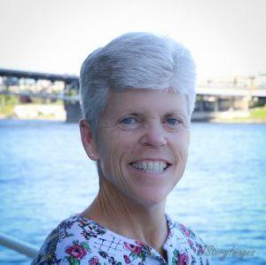 Carol Hahn, RN