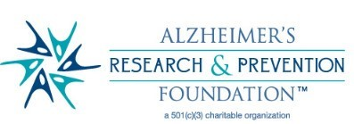 Your Gift Will Prevent Alzheimers