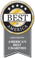 Best of America