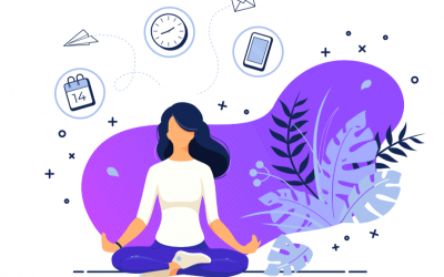 2020 International Yoga Day & Your ARPF