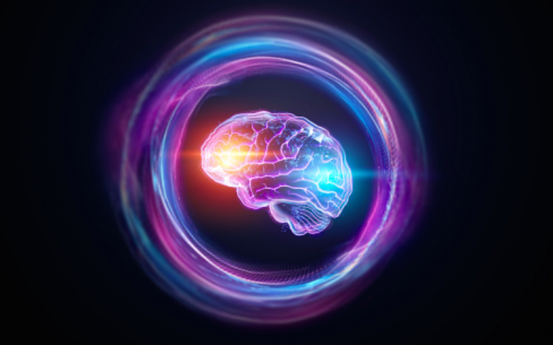 Brain Longevity® Specialist Spotlights