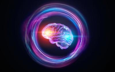 The Neuroscience of Yoga: July Webinar