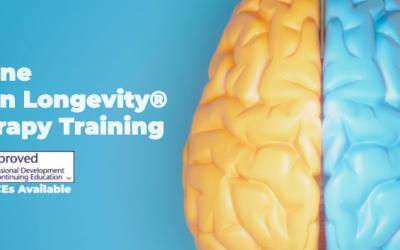 Brain Longevity Specialist Spotlight