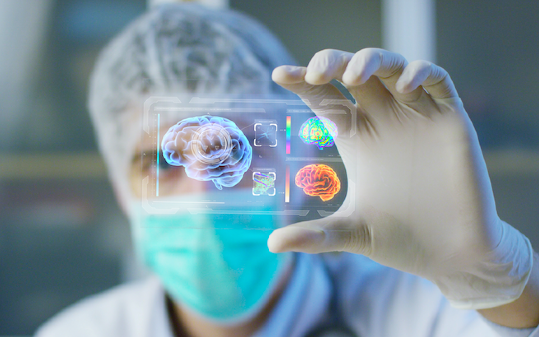 Neurologists Agree on Lifestyle Intervention